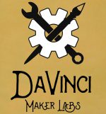 DaVinci Maker Labs